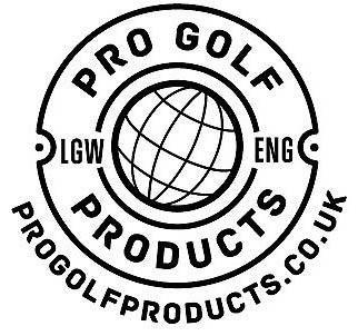 Pro Golf Products Ltd