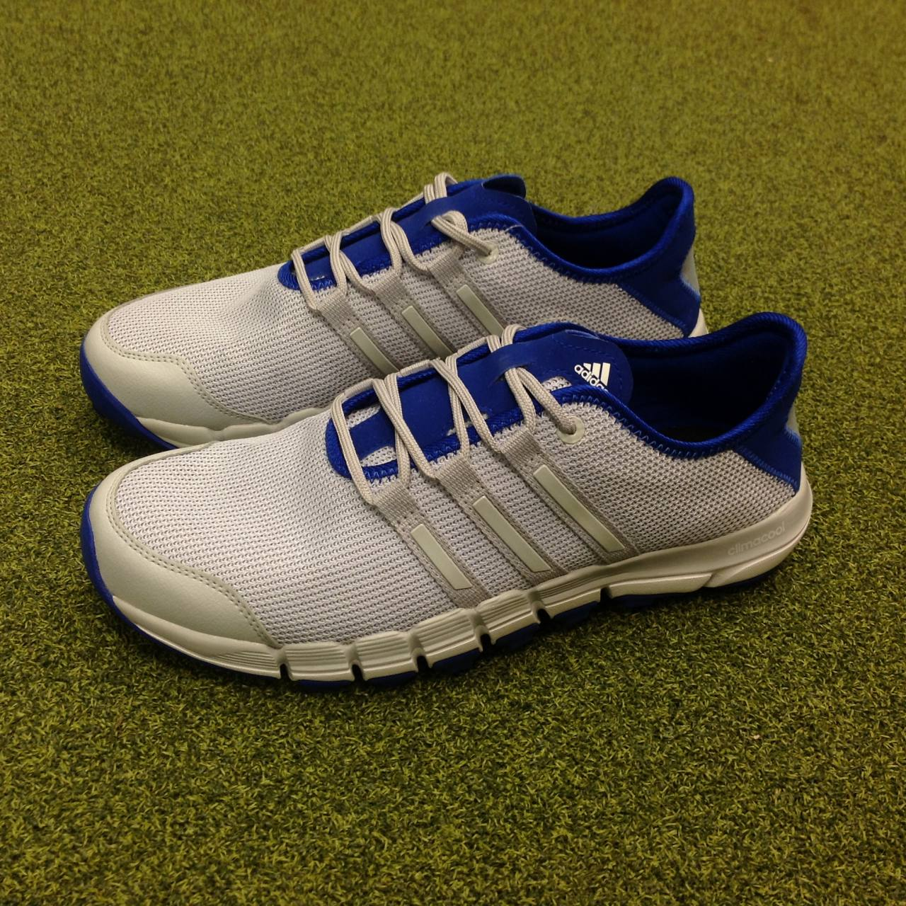 adidas golf climacool street shoes nz