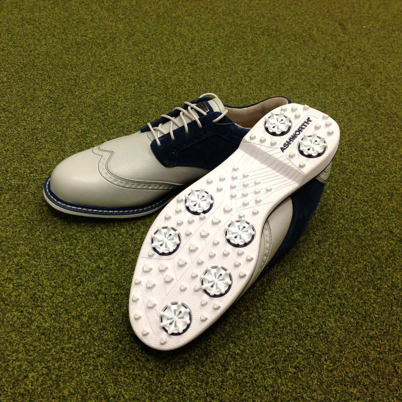 Callaway Chev Lite Golf Shoes Review