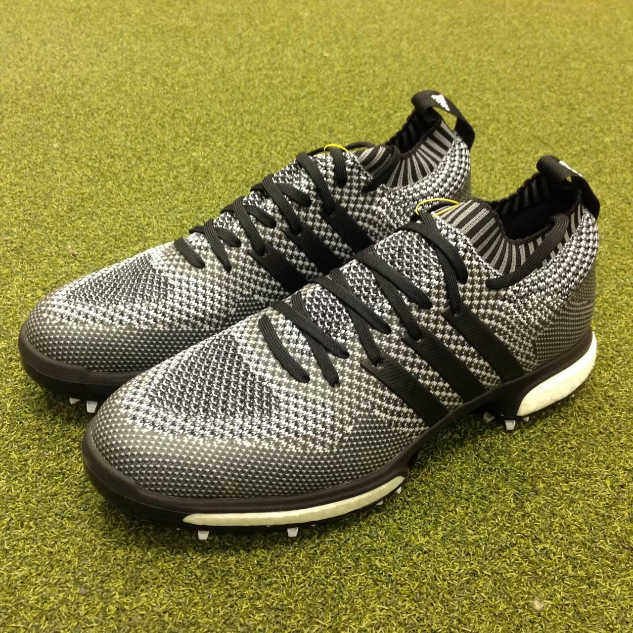 84010b01bc9 Black Adidas Tubular Viral V2 Replica Nike Baseball Cleats