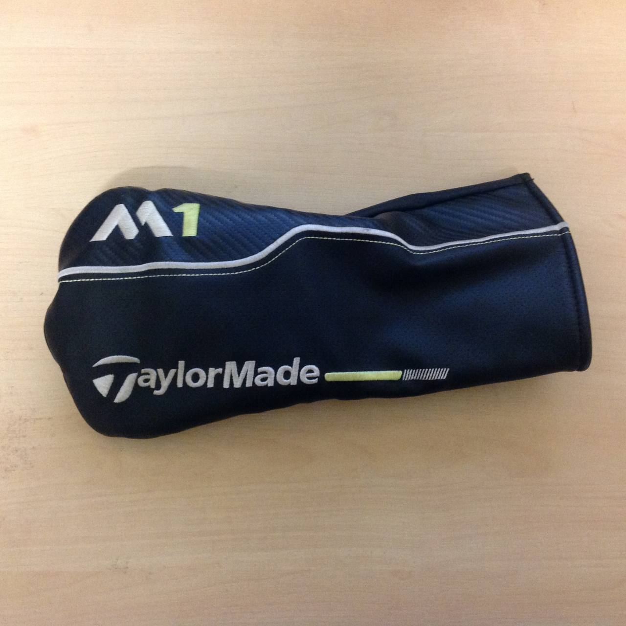Taylormade Womens Clothing