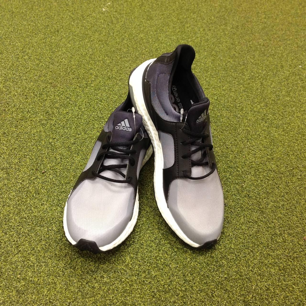 nuovo signore adidas climacross impulso scarpe da golf uk numero noi