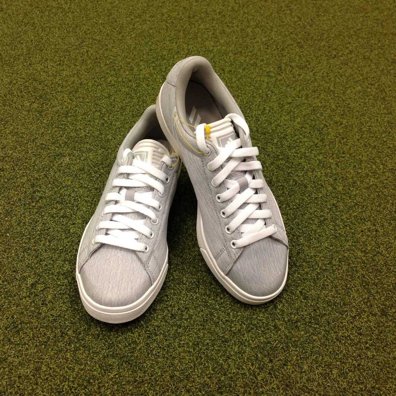 Nuovo Signore Da Adidas Adicross 6 Scarpe Da Signore Golf Uk Dimensioni Noi Dell'unione Europea dfbd79