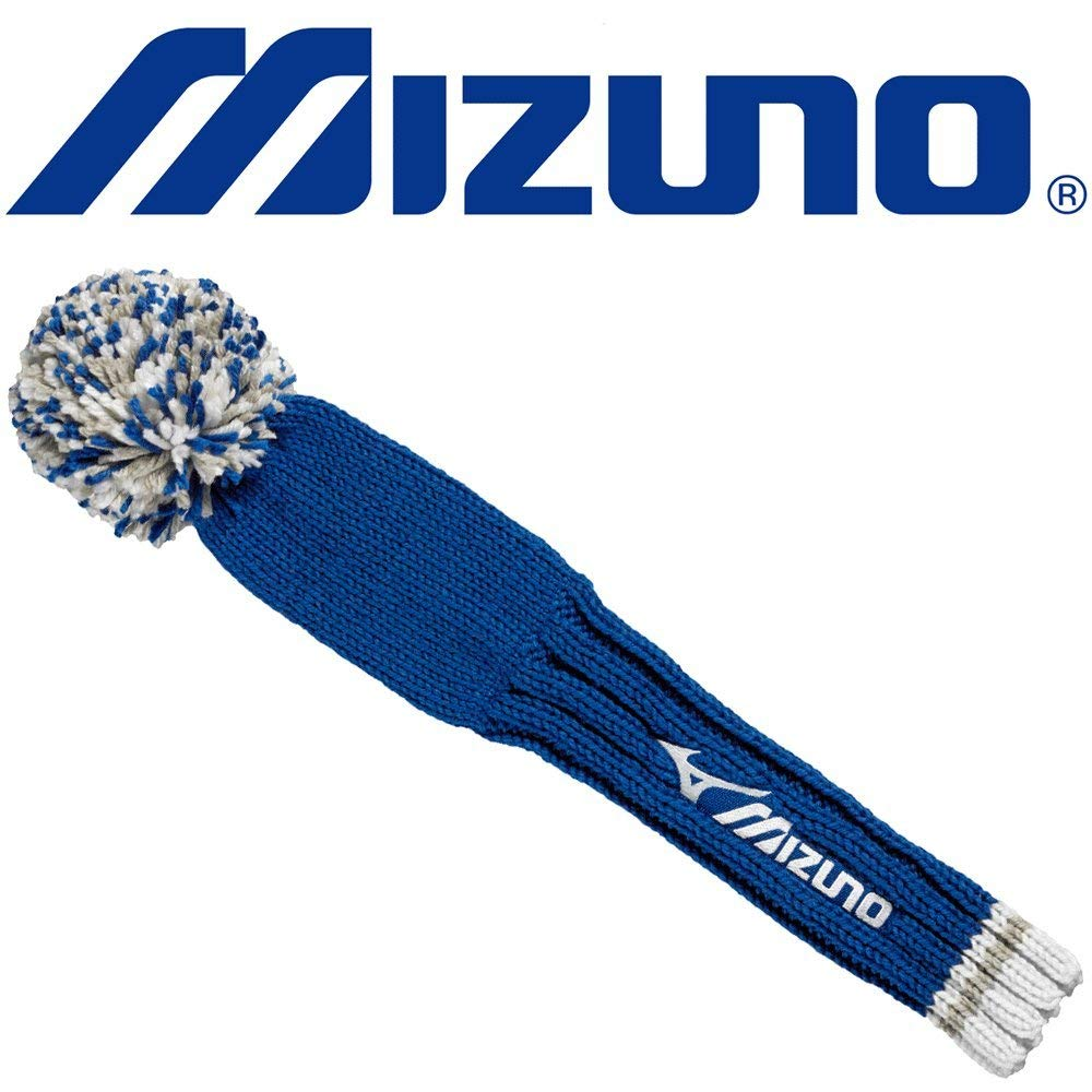 mizuno hybrid headcovers